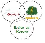 logo-1-droite
