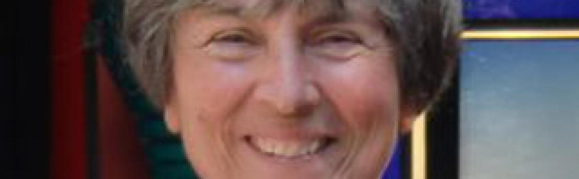 Dagmar Hexel