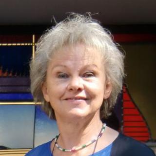 Elisabeth Christeler
