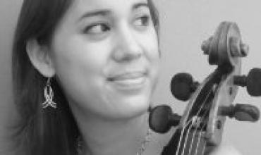 solo de violoncelle