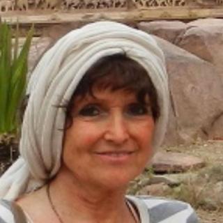 Françoise Reversy