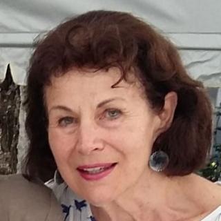 Heidemarie Zeller